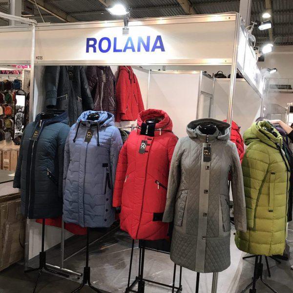 Rolana (3)