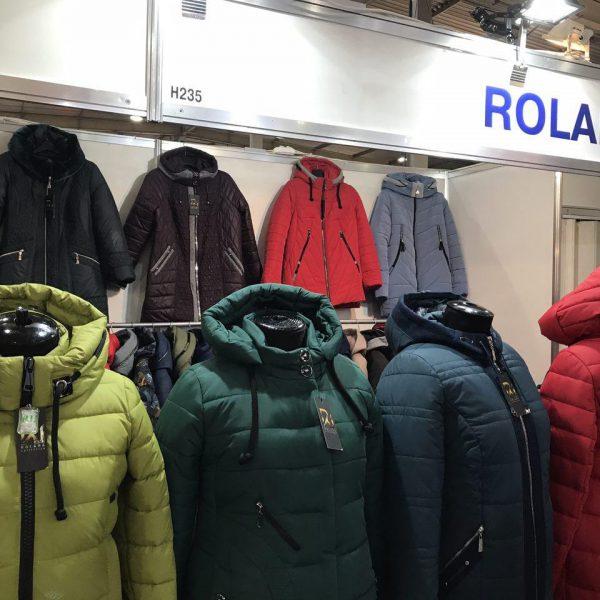 Rolana (5)