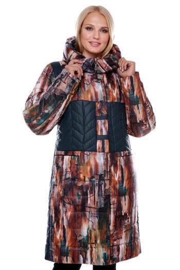 Женская зимняя одежда - Купить куртки, пуховики в Харькове 84941eea9b2