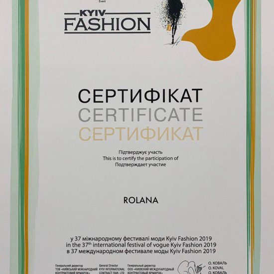 rolana.kyiv.fashion.2019 (1)